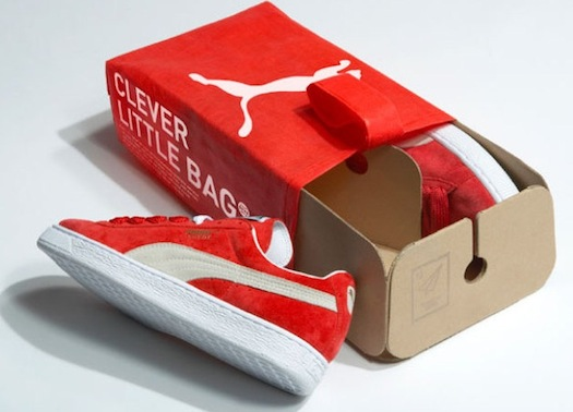 Do For Big Companies These Days Recently Highlighted By S 3 Year Development Their Sustainable Packaging Shoe Box Materials Recycling Are