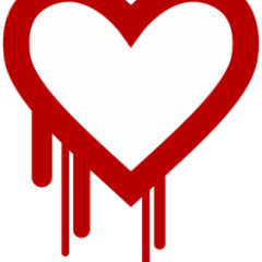 How to Check for the OpenSSL Heartbleed bug