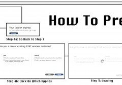 How to Pre-Order Your iPhone4