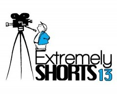 Extremely Shorts 13: Works 3 Minutes and Under
