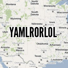 YAML of the US States for your RoR pleasure