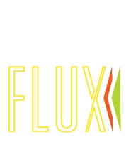 What The Flux